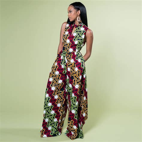 fashionable african dresses and suites 15403818 1231609710259135 8250198326714501020 o jpg 2000