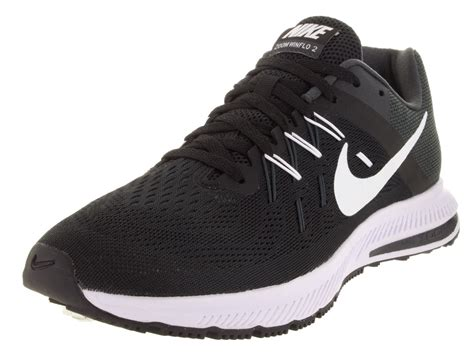 nike s dart 12 nike running shoes shoes