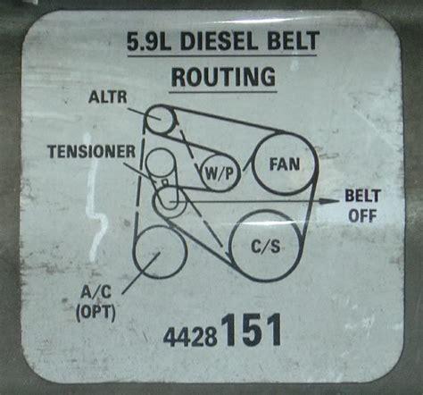 6bt wiring diagram wiring diagrams schematics