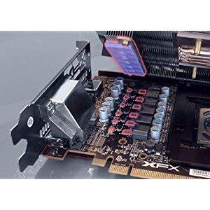 Komputer Xfx Radeon Rx 580 4gb Ddr5 Gts Oc Dual Fan xfx gts amd radeon rx 580 4gb rx 580p4dfd6 oc dual