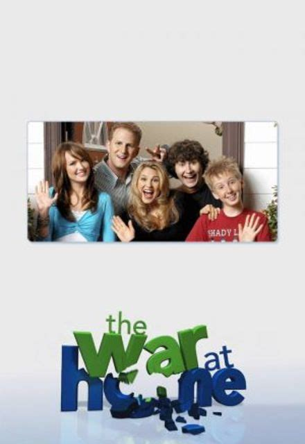 the war at home episodes sidereel