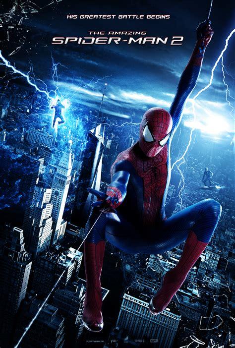 spider man blue hc amazing 0785110623 the amazing exposition of spiderman 2 plenty of popcorn
