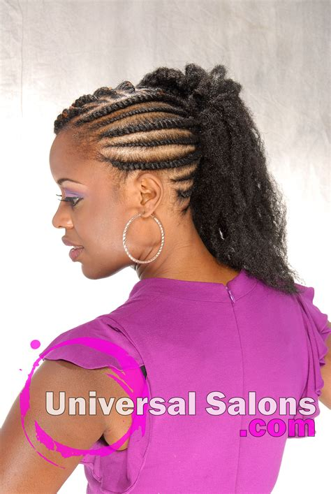 black updo hairstylist in cheverly md hairdos every lady need to see simple fashion style