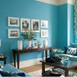 Living Room Color by 1000 Images About Blue Rooms On Pinterest Blue Living