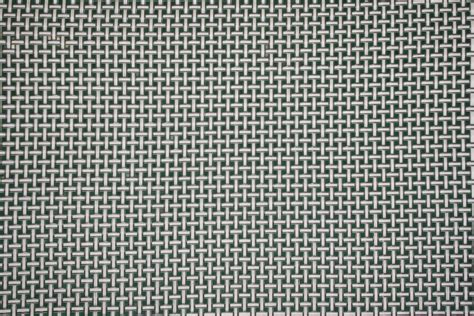 photoshop rubber st tool woven plastic texture picture free photograph photos