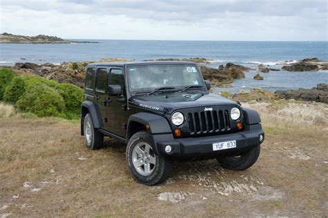 2012 jeep wrangler review caradvice