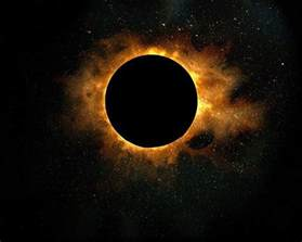 solar eclipse wallpapers wallpaper cave
