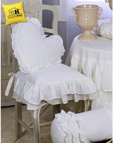 cuscino per sedie oltre 25 fantastiche idee su cuscini per sedia su