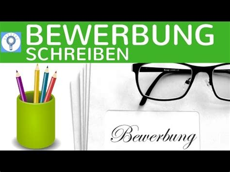 Bewerbung B1 Prufung Deutsche Brief A1 A2 B1 Pr 252 Fung 9 Bewerbung Schreiben Mp3