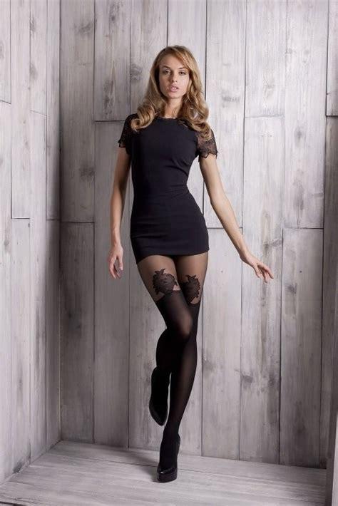 black dress  black dress night pinterest