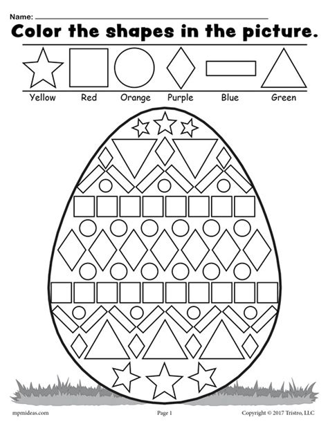 easter coloring pages for middle school easter math worksheets middle school easter best free