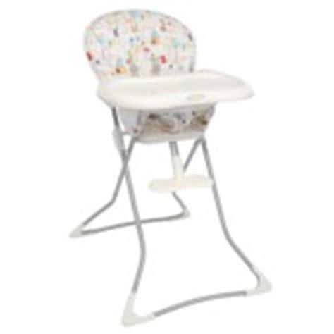 chaise haute pas chere pour bebe chaise haute pour b 233 b 233 pas ch 232 re tendance confortable