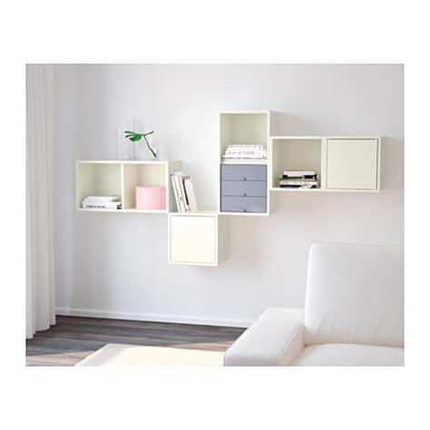 Ikea Valje Schublade by Valje Wall Cabinet With 2 Doors White Ikea