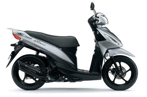 Motorrad Gebraucht Kaufen Schweiz by Gebrauchte Suzuki Address 110 Motorr 228 Der Kaufen