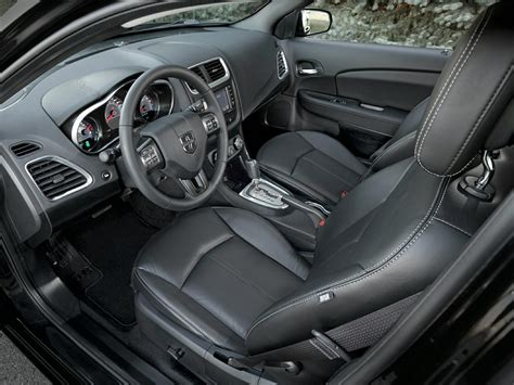 automotive air conditioning repair 2011 dodge avenger interior lighting 2014 dodge avenger price photos reviews features