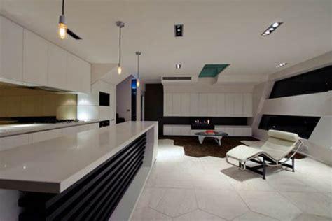 urban home interior dynamic urban home white interiors decoist