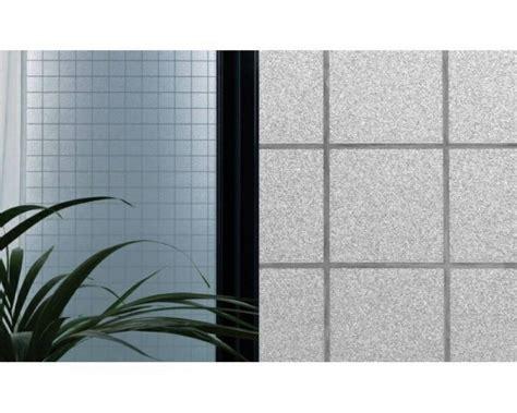 Folie Na Okna Recenze statick 225 f 243 lie na sklo čtverce 31 2895 š 237 řka 45 cm