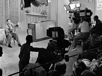 i love lucy film history the red list history of multi camera video production