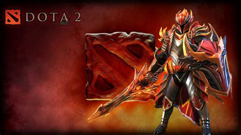 dota 2 runes wallpaper ov427 dota 2 wallpapers dota 2 wallpapers in best