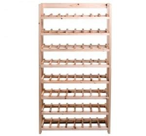Wine Rack Bottle Spacing by Wine Rack Tool Box