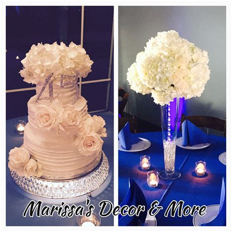 sams club wedding cakes sam s club 3 tier wedding cake ordered with no decor and