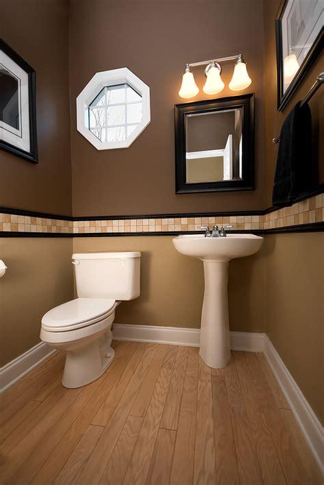 bathroom remodel inspiration 21 outstanding bathroom remodeling inspiration