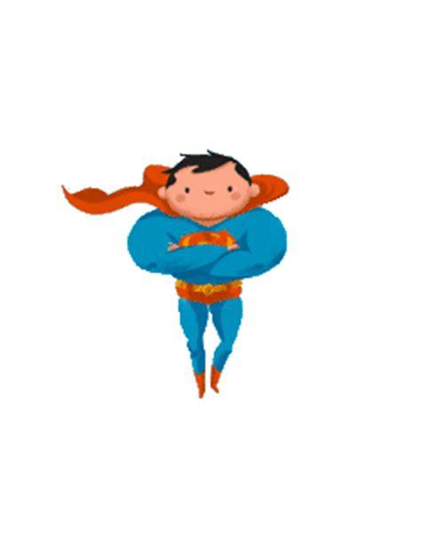 Batman Wall Sticker superman superman fan art 35200863 fanpop