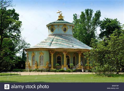chinese house potsdam wikipedia chinese tea house sanssouci park potsdam berlin germany