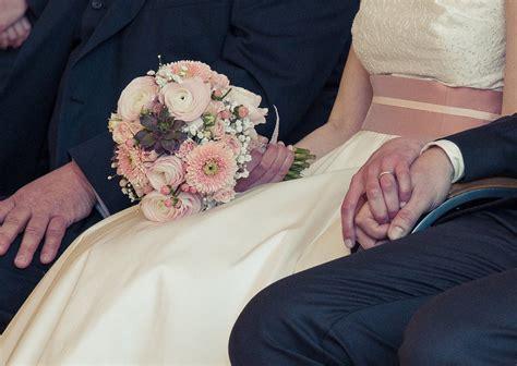 Hochzeit 60 Jahre by Urbane Hochzeit Im Stil Der 60er Mit Look In Der U Bahn