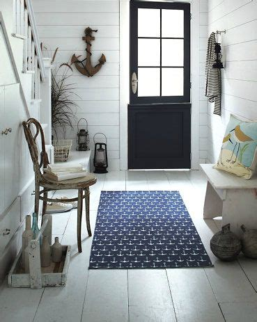 foyer rug ideas beach house foyer stairs ideas on pinterest foyers