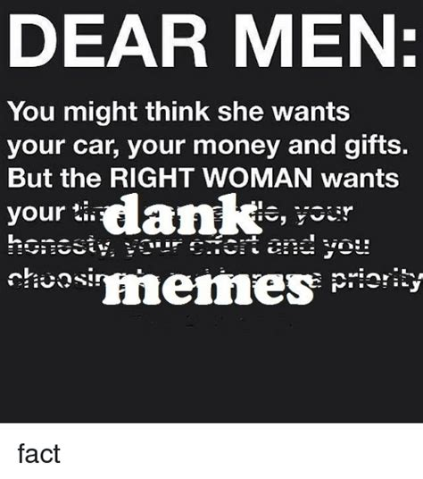 dear men heres what we think about your hair 25 best memes about car cars dank memes and dank car