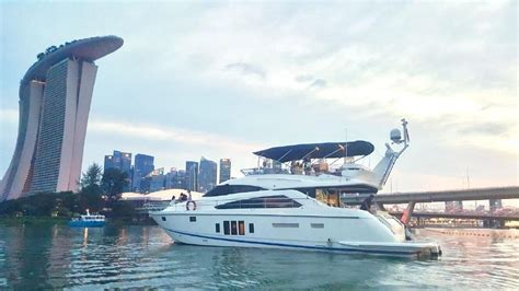 used boats for sale singapore used boats for sale in singapore boats