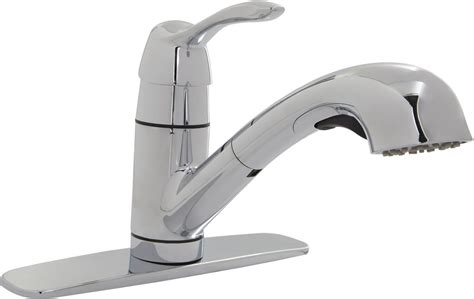 mirabelle kitchen faucets faucet mirxcbd101cp in polished chrome by mirabelle