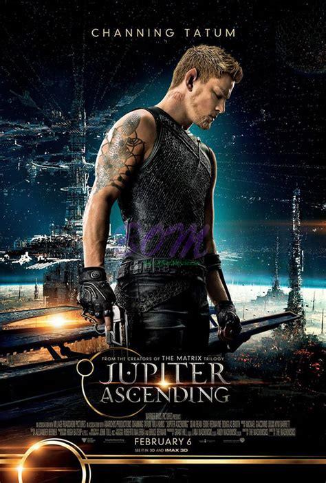 film blue hollywood 2015 hollywood movie in india jupiter ascending on february 6