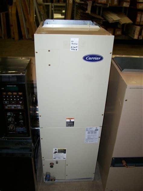 Ac For Sale Wholesale Air Conditioners Gas Furnaces .html   Autos Weblog