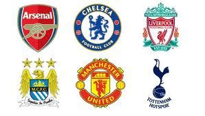epl big 6 is it a premier league big two big four big six or