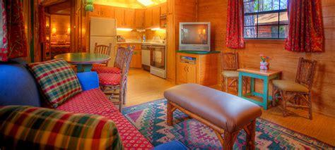 suvi koponen disneys fort wilderness resort