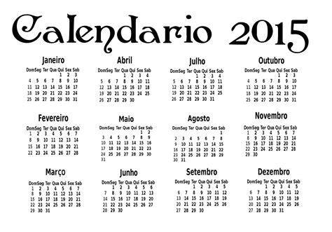 Calendario I U T A 2015 Calendario 2015 Pdf Para Imprimir Espaol Search Results