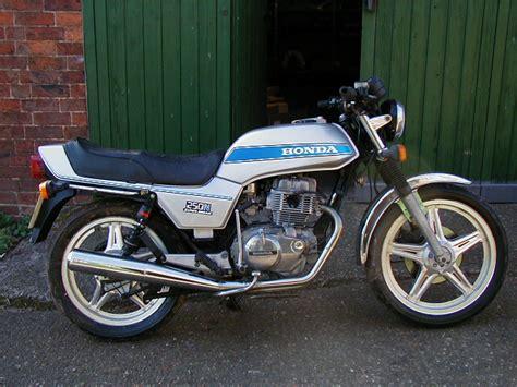 honda cb250 k4 1973 model gold vintage classic honda cb250 gallery classic motorbikes