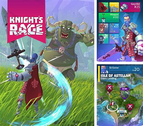 magic rage apk legend of mighty magic for android free legend of mighty magic apk mob org