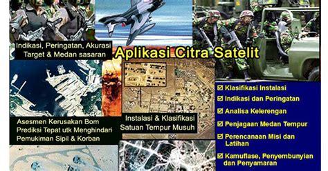 Earth Wars Pertempuran Memperebutkan Sumber Daya Global us army m1a1 tank and leopard tni ad to aplication satellite technology indonesia asean