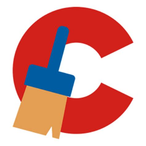 ccleaner logo ccleaner icon simply styled iconset dakirby309