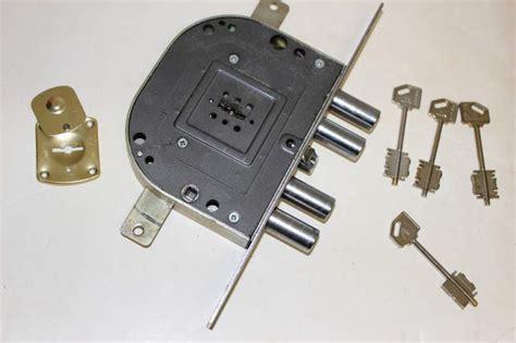 nuove serrature per porte blindate nuove serrature per porte blindate