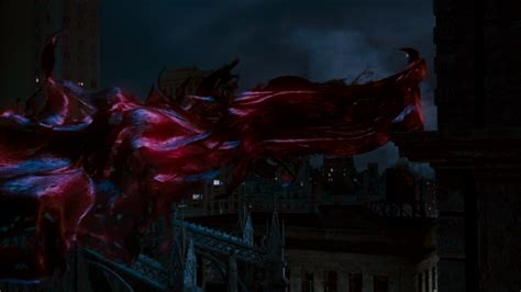 monday spawn isnt  time   remake