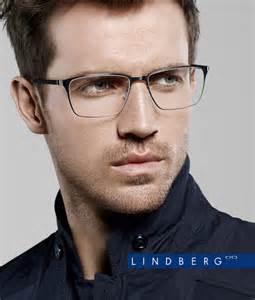 lindberg 9547 20 c pu9 eyeglasses glasses lindberg