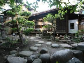 houses in toco rates toco tokyo heritage hostel hotels in iriya tokyo
