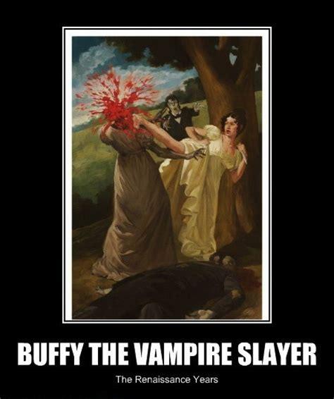 Slayer Meme - the 30 best buffy the vire slayer memes tv galleries paste
