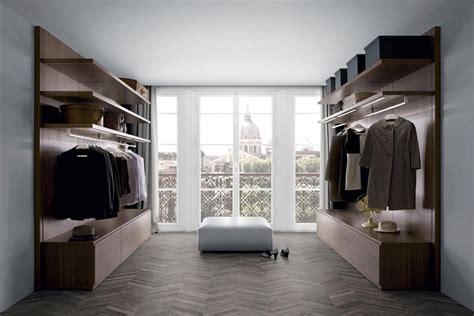 cabine armadio design cabina armadio per vestiti zona notte idfdesign
