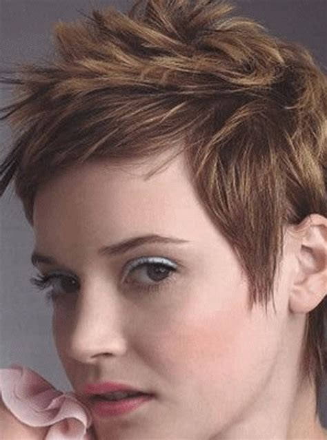 spikey hairstyles for black spikey hairstyles for black