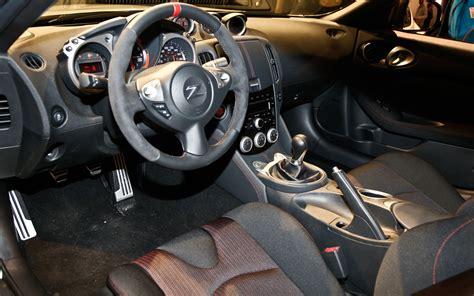 nissan 370z interior nissan 370z interior 2014 www pixshark com images